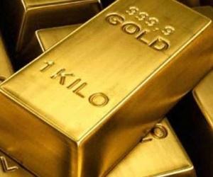 Compra de oro