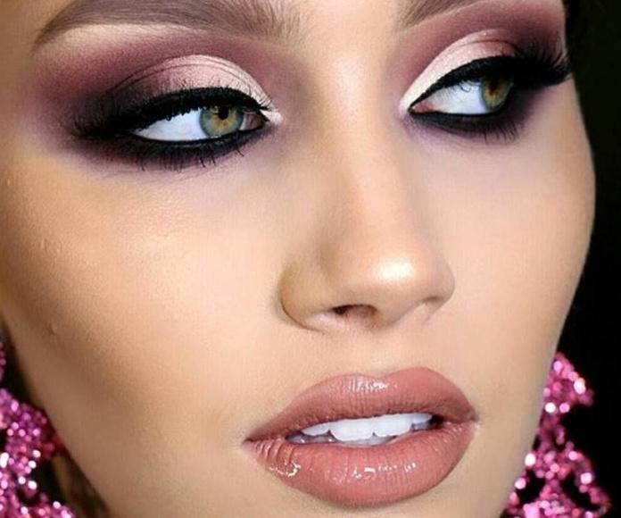 Maquillaje: Servicios de Alonzo peluqueros | peluquería en plaza mayor