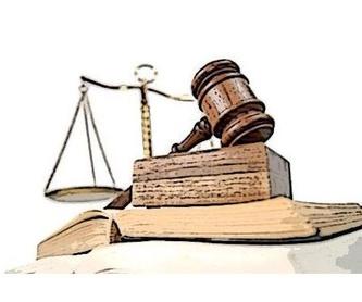 Derecho penal: Servicios de García Mora Abogados