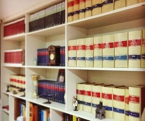 Tu abogado en Fuengirola