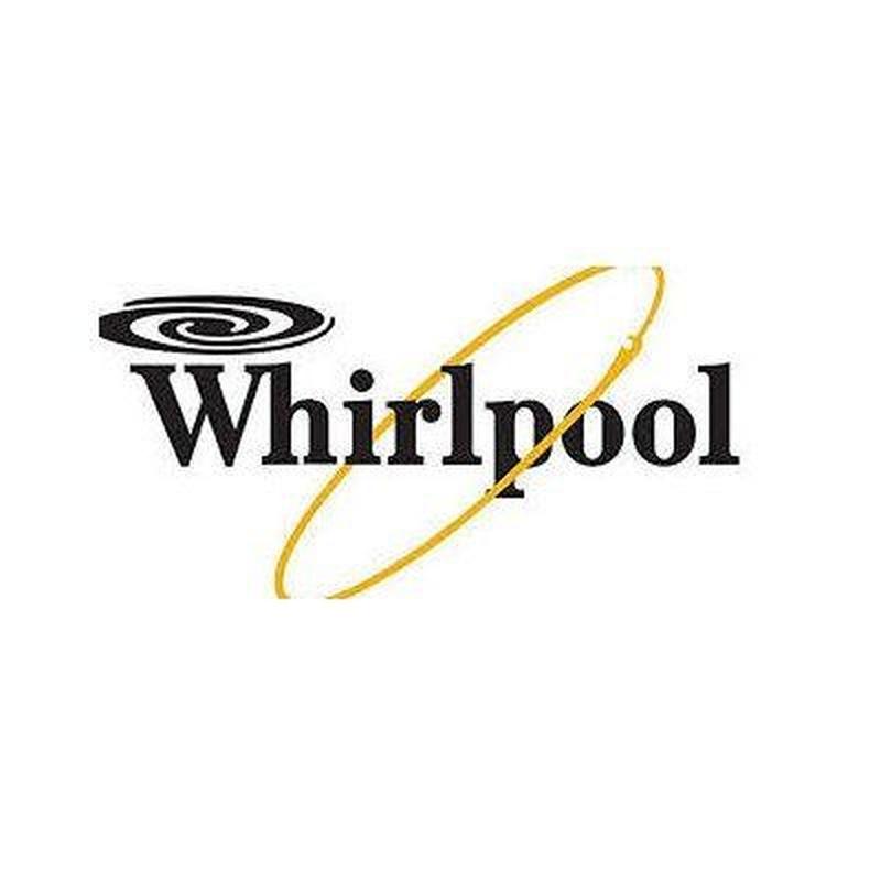 Instalación y mantenimiento: SERVICIOS de Servicio Tecnico Oficial Whirpool