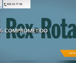 Alquiler de multifuncionales en Huelva: Ofima Grupo Oficina S.L.