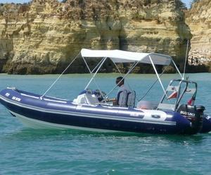 Reparación de embarcaciones en Santa Cruz de Tenerife