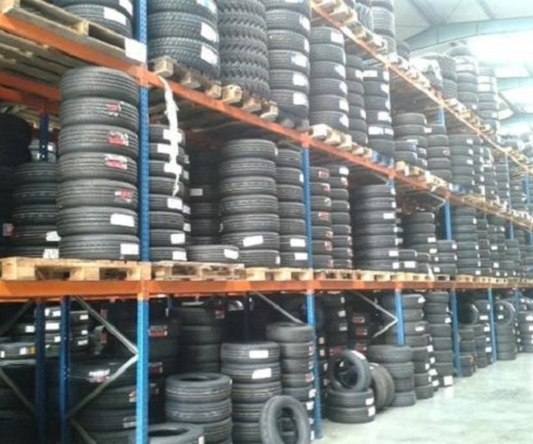 Cómo afectan las altas temperaturas a nuestros neumáticos