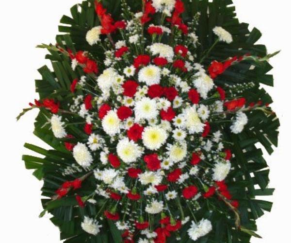 Floristerías en Ordes | Flores Abellá