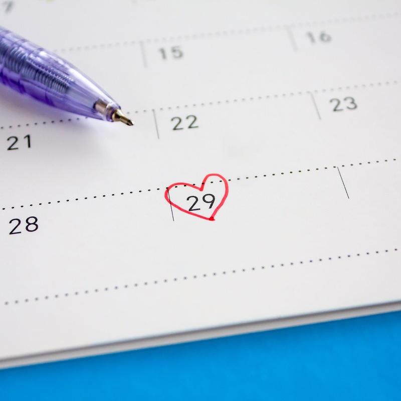 Calendarios: Catálogo de Copisteria Tècnica El Punt