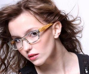 Las mejores marcas de gafas graduadas en Ceuta