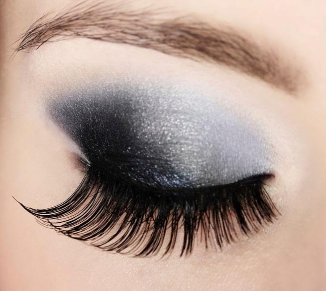 Belleza de ojos: Servicios de Armonía Pamplona