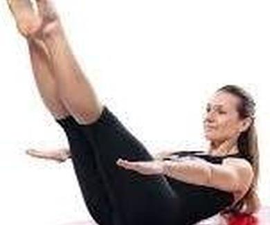 Pilates con fines preventivos y terapéuticos,¿me conviene?