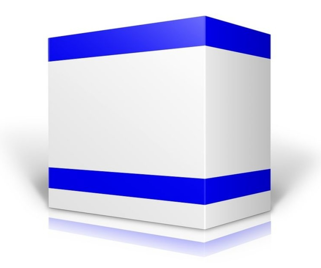 La importancia de las cajas personalizadas