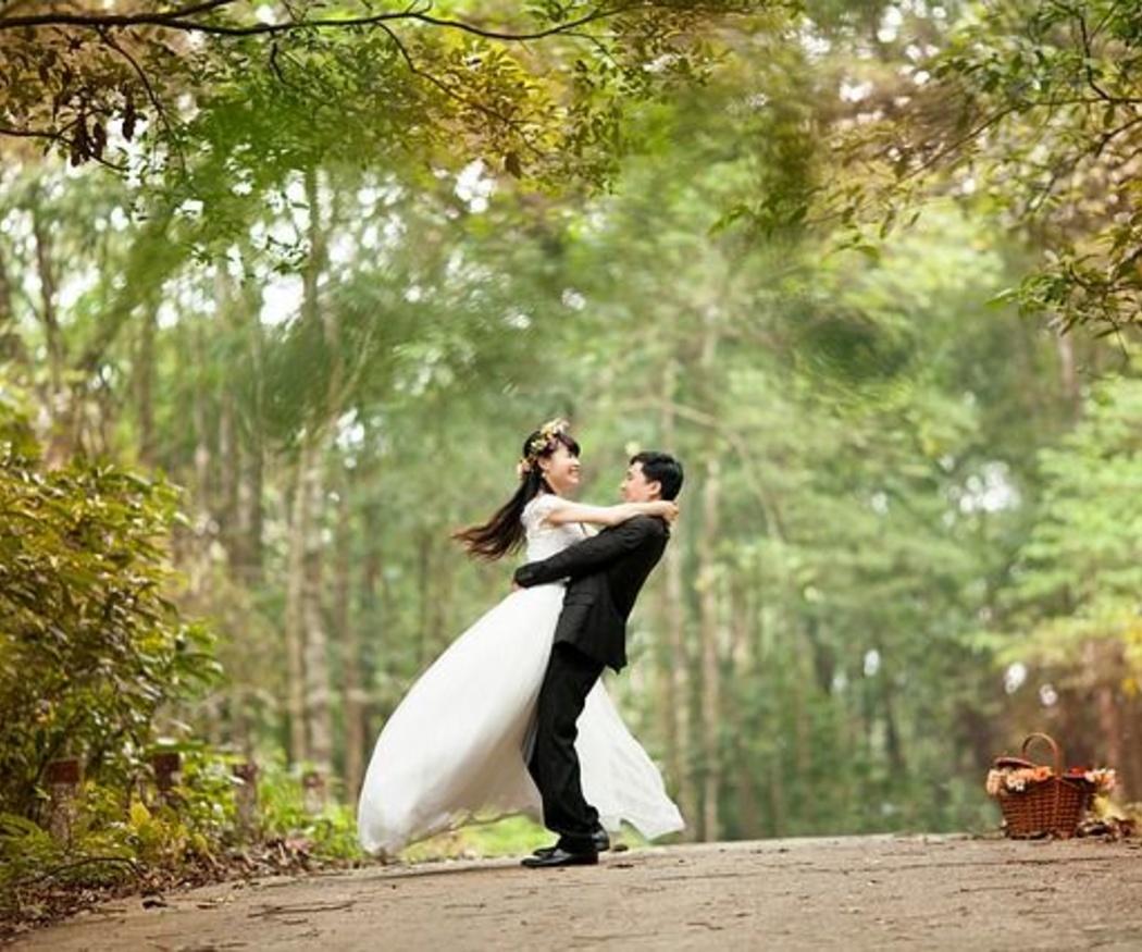 Detalles a considerar en una boda