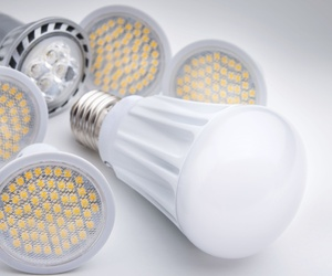 ¿Necesitas ayuda con la iluminación LEDen Madrid Centro?