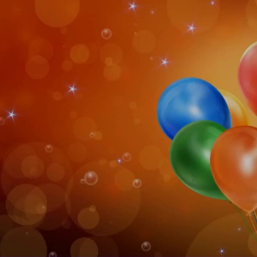 5º aniversario Trivet