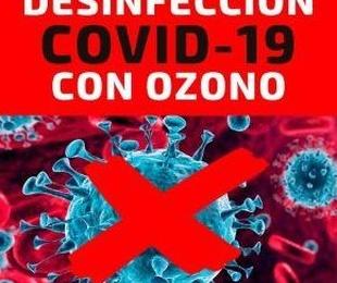 Limpieza y desinfección de coches en Barcelona
