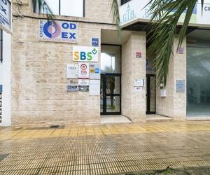 Breast augmentation in Alicante: Odex Corporación