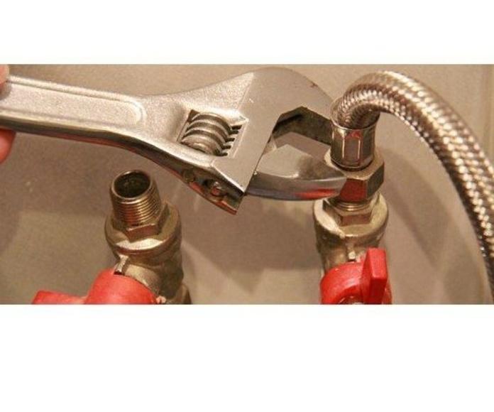 ACS: Servicios de Moliner Instalaciones Obras Y Servicios