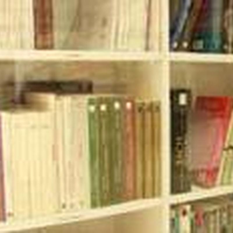 Libros : Catálogo de Casa de Música Ritmo