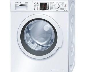 Todos los productos y servicios de Electricidad: CMT