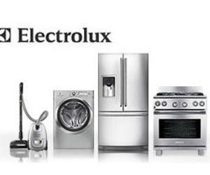 Servicio tecnico Electrolux en LLeida.Marin Servei Tecnic