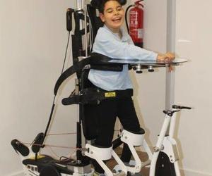 Todos los productos y servicios de Centro de neurorehabilitación: Aprender a Crecer