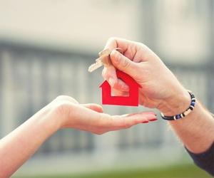 Asesoría inmobiliaria en Hospitalet de Llobregat
