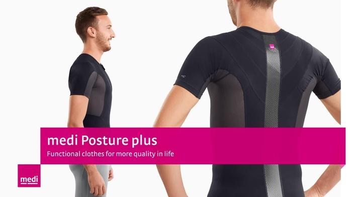 Medi Posture plus: TIENDA ONLINE de Ortopedia La Fama