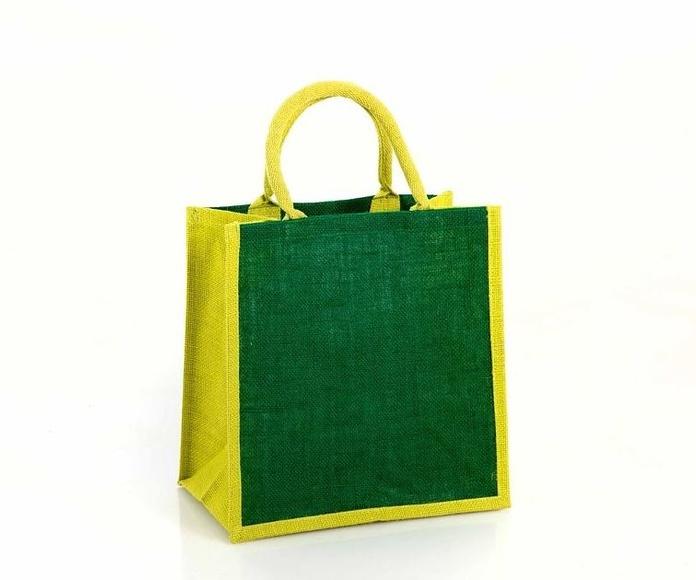 Bolsas: Productos y Servicios de Singul@r Artes Gráficas