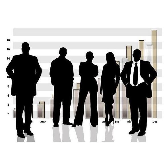 Formación a empresas: Gabinete Psicológico.Formación de Josune Fernández Gómez