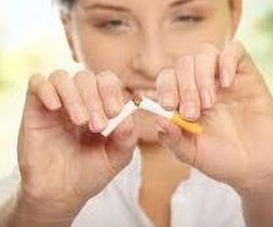 1.700 pacientes inician los tratamientos financiados por Navarra para dejar de fumar