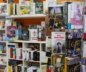 Venta de los mejores libros del momento
