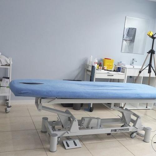 Clínica de fisioterapia en Palma de Mallorca | Cevi