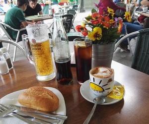 Desayunos en Lanzarote
