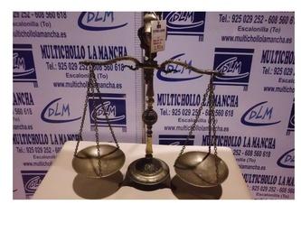 Electrodomésticos: Productos de Multichollo La Mancha