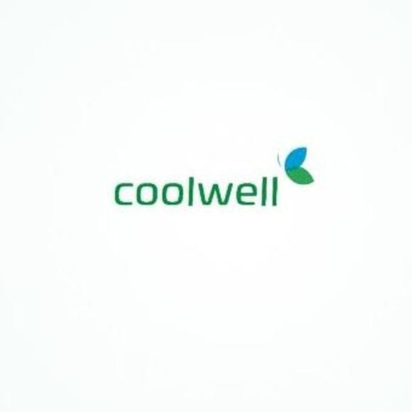 Servicio Técnico Oficial Coowel Menorca