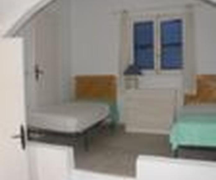 Chalet IbizencoPaguera. Ref.- 756 Precio: 365.000€ VENDIDO: InfoHouseServices Inmobiliaria de Info House Services