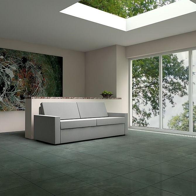 Cerramientos para terrazas y balcones: aprovecha todo el año tu espacio