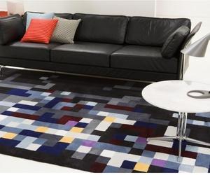 Dale a tu casa un estilo original y elegante en Azpeitia