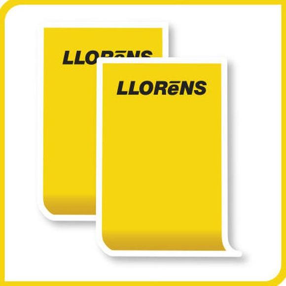 Cartelería digital: Productos y Servicios de Imprenta Llorens