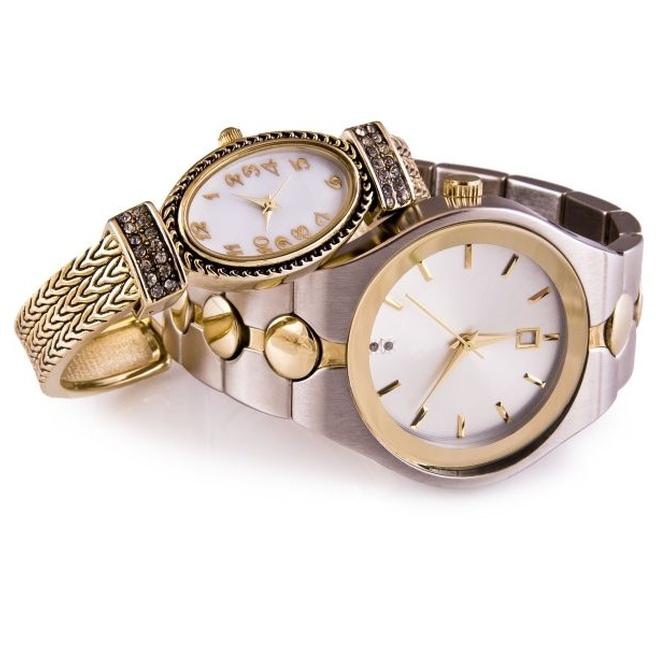 Los relojes más caros (II)