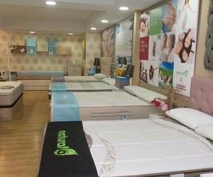 Muebles para el descanso en Brunete