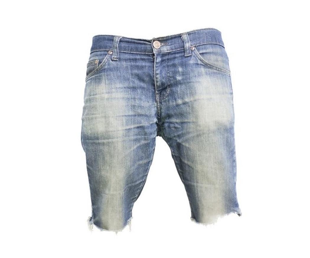 Algunos consejos para comprar ropa de segunda mano