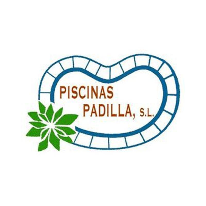 kip Reparador: Servicios  de Piscinas Padilla, S.L.