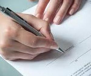Todos los productos y servicios de Asesorías de empresa: RBR Asesores
