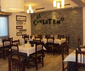 Restaurante El Chuletero
