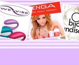 Galería de Tiendas eróticas en Benidorm | Tienda Erótica Mistery