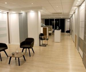 Muebles para particulares o empresas en Guipúzcoa