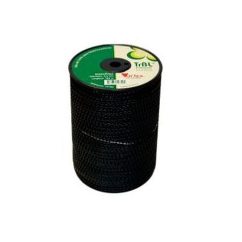 NYLON TRBL SILENCIOSO 3,0 mm - 219 metros Código: 0010179: Productos y servicios de Maquiagri