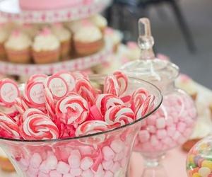 Cuatro ideas de catering para cumpleaños infantiles