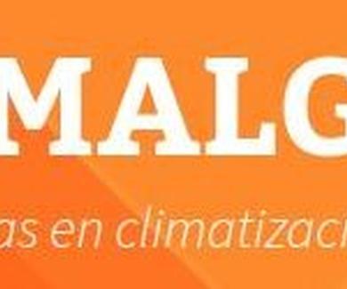Empresa de climatización Alicante