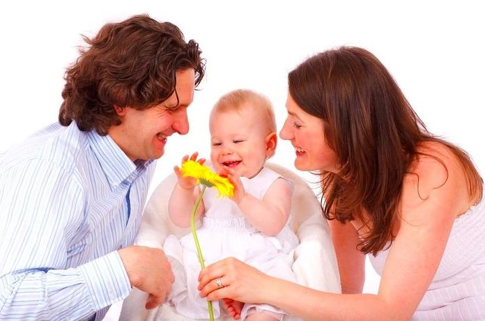 Terapia para padres-escuela padres